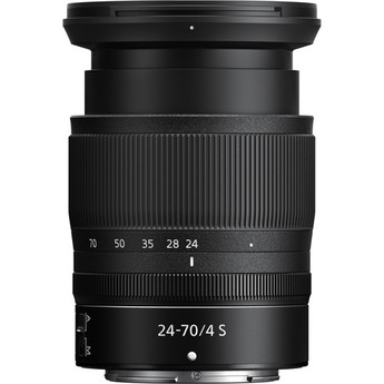 Nikon 20072 5