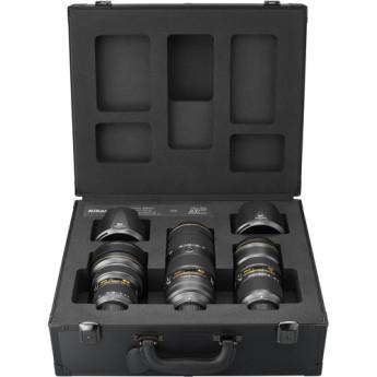Nikon 20078 2