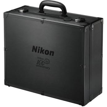 Nikon 20078 3