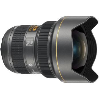 Nikon 20078 4