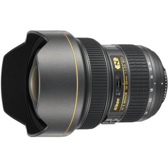 Nikon 20078 5