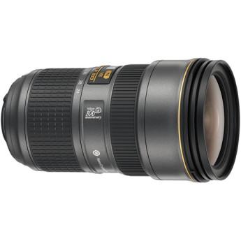 Nikon 20078 6