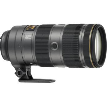 Nikon 20078 8