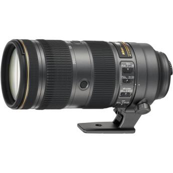 Nikon 20078 9