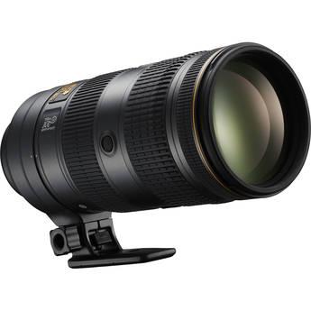 Nikon 20079 1