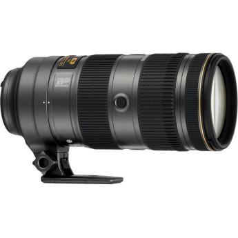 Nikon 20079 2