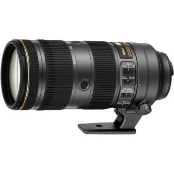 Nikon 20079 3