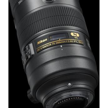 Nikon 20079 5
