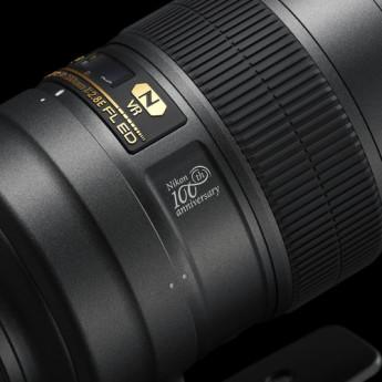 Nikon 20079 6