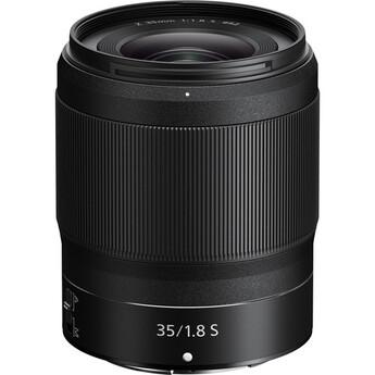 Nikon 20081 1