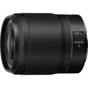 Nikon 20081 3