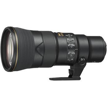 Nikon 20082 1