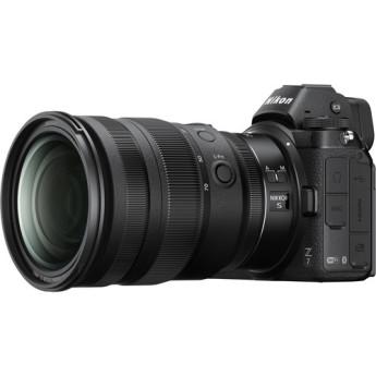Nikon 20089 10