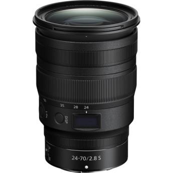 Nikon 20089 2