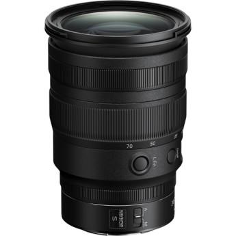 Nikon 20089 3