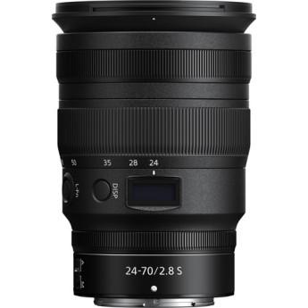 Nikon 20089 4