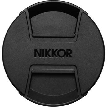 Nikon 20089 8