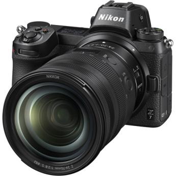 Nikon 20089 9