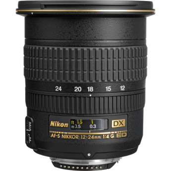 Nikon 2144b 2
