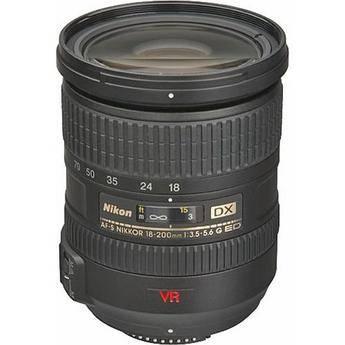 Nikon 2159b 1