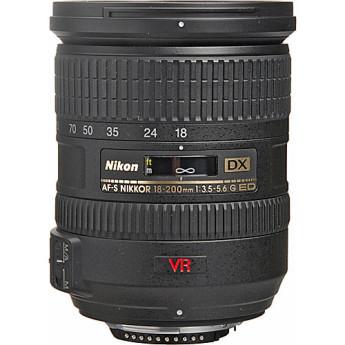 Nikon 2159b 2
