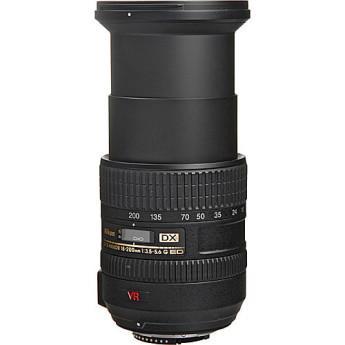 Nikon 2159b 3