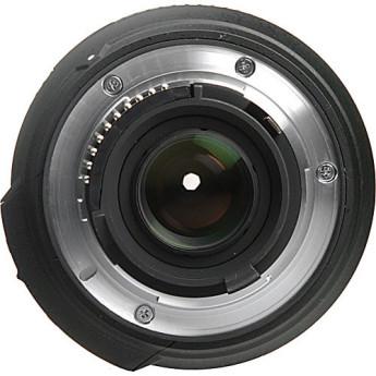 Nikon 2159b 5