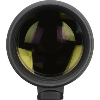 Nikon 2187b 10