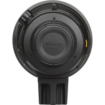 Nikon 2187b 11