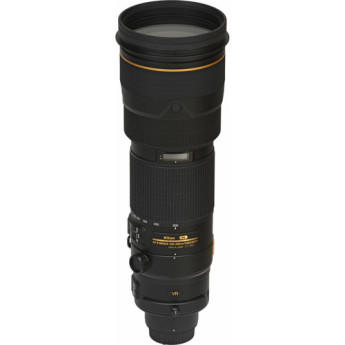 Nikon 2187b 2