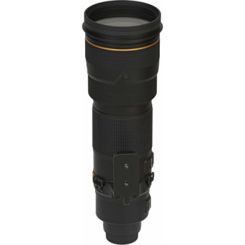 Nikon 2187b 4