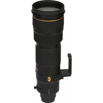 Nikon 2187b 5
