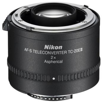 Nikon 2189b 1