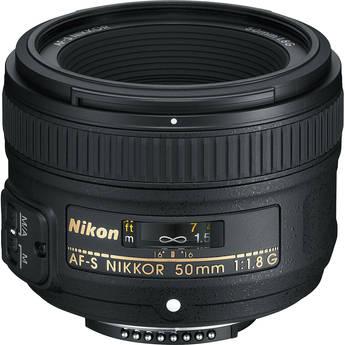 Nikon 2199b 1