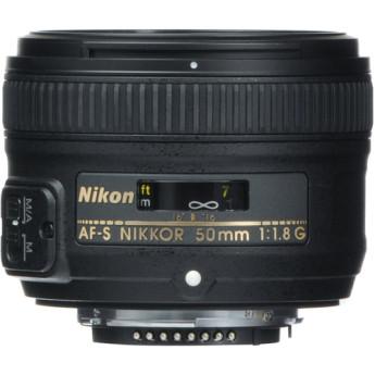 Nikon 2199b 2