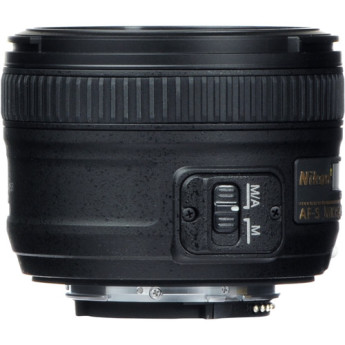 Nikon 2199b 3