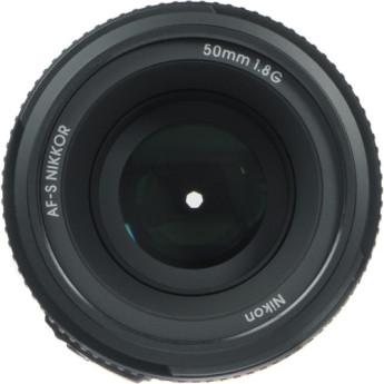 Nikon 2199b 4