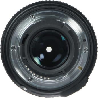 Nikon 2199b 5
