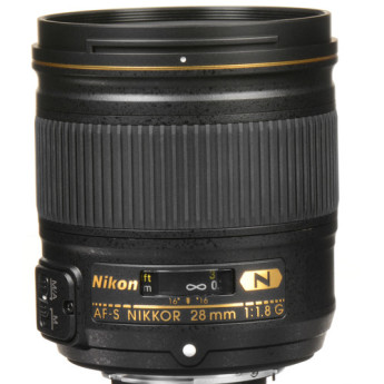 Nikon 2203b 2