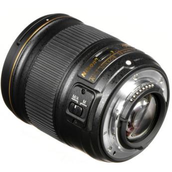 Nikon 2203b 3