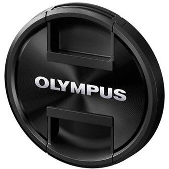 Olympus v311080bu000 5