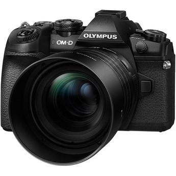 Olympus v311090bu000 3