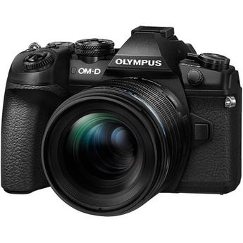 Olympus v311090bu000 4