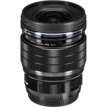 Olympus v311100bu000 4