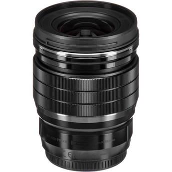 Olympus v311100bu000 5