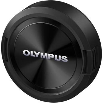 Olympus v312030bu000 5
