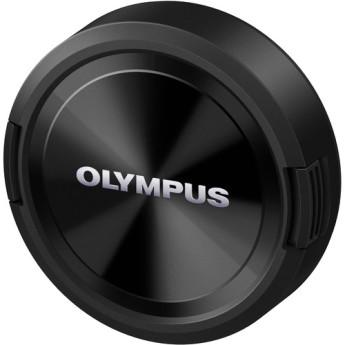 Olympus v313020bu000 5