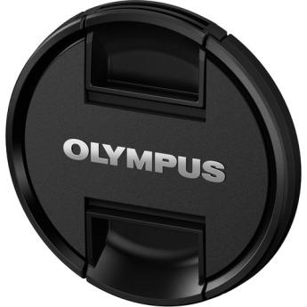 Olympus v316020bu000 3