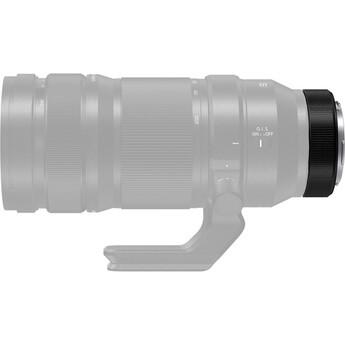 Panasonic dmw stc14 2