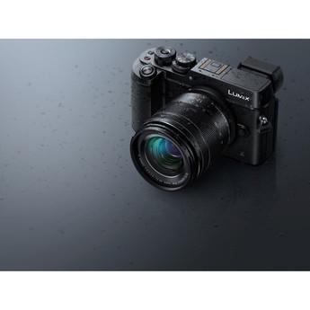 Panasonic h fs12060 6